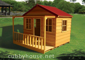 jumbuck_cubbyhouse