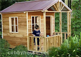 kingfisher_cubbyhouse