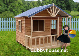 snowgum_cubbyhouse