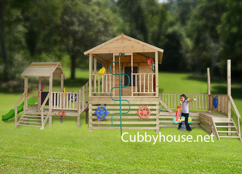 Playzone  cubby house, australian-made, kids cubby houses, cubby houses for sale, cubby houses