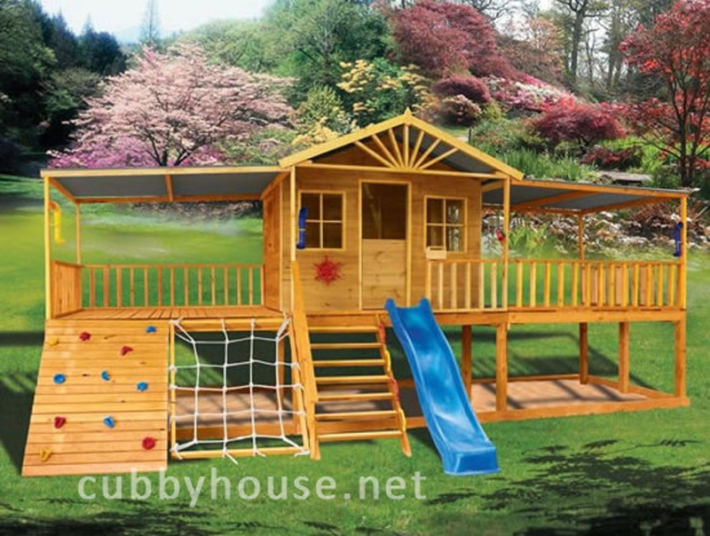 sandlewood cubby house, australian-made, kids cubby houses, cubby houses for sale, cubby houses